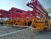 东风36米泵车厂家直销