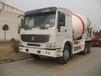 重庆厂家直销供应各种型号搅拌车,欲购从速