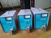 高端自動化醫療封血漿袋膠管高頻熱合機售價