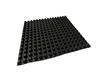 高抗压塑料排水板屋顶绿化蓄排水板价格
