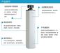 净水器哪个品牌好_滨特尔净水器怎么样