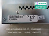 奧地利貝加萊編碼器模塊8AC110.60-2
