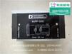 迪普马DUPLOMATIC电磁节流阀DS3-S4/10N-D24K1