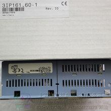 奥地利贝加莱总线控制现场总线接口模块X20BC0053图片