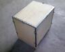 山西钢带箱太原优质钢带箱定制