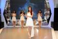 西安永聚服务提供展会庆典礼仪模特