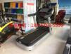 国内高端政府采购优先健身器材品牌销售售后服务