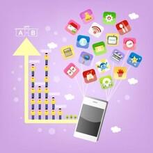 微信小程序到底有多大的商机呢?