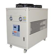 5匹冷水机3匹冷水机冷水机小型冷水机冰水机
