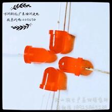 供应全系列LAMP直插式LED发光二极管