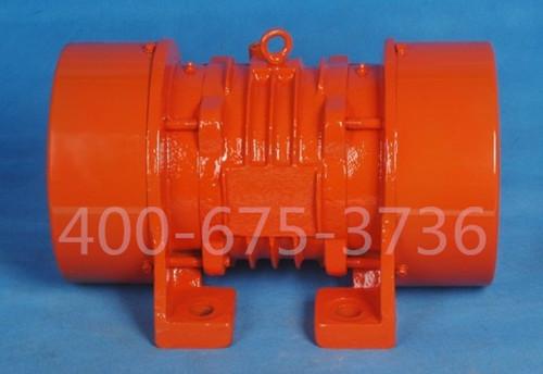 新乡高通机械橡胶制品YZO振动电机YZO-50-6