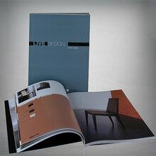 青浦区夏阳印刷服务台历印刷选上海松彩旗下尘信广告图片