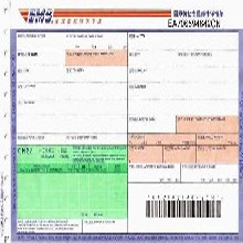 松江区松江工业区出片印刷服务选上海松彩图片