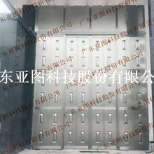 电动平移门价格AB平移门设计原理厂家供应图片