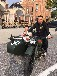 上海租春風摩托車、上海租賃春風摩托車、上海出租春風摩托車、