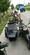 上海哈雷摩托车转租