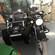 上海宝马摩托车出租