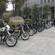 上海哈雷摩托車轉租