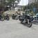 上海哈雷摩托車租借