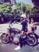 租賃川崎摩托車,租讓川崎摩托車,出租川崎摩托車