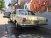 租借伏爾加老爺車、轉租伏爾加老爺車、