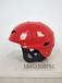 水域救援头盔蓝天救援水盔户外皮划艇驴友登山白水头盔CE认证