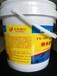 潍坊混凝土返碱剂效果怎样混凝土阻锈剂效果怎样