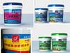 白山防水材料JS防水生产厂家