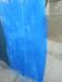 白城防水材料液体卷材价格便宜