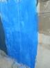 伊犁家装防水材料JS防水质量放心