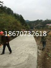 长沙友胜混凝土养护剂厂家混凝土养护剂检测报告图片