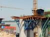 台湾桥梁专用脱模剂使用方法