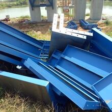 天津桥梁专用脱模剂好处图片
