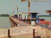 江西橋梁專用脫模劑使用方法