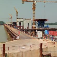 天津桥梁专用脱模剂代理图片