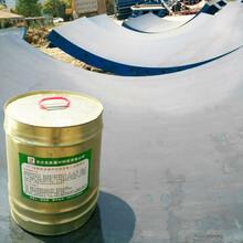 天津桥梁专用脱模剂价格图片