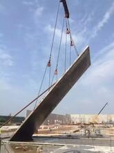 天津桥梁专用脱模剂原理图片
