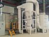江蘇新月自動噴涂生產線采用國際公認的大旋風回收系統
