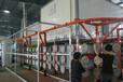 江苏新月自动化喷涂设备适用于各种复杂环?#36710;?#24037;作喷涂