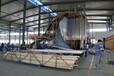 江苏新月喷涂设备厂是环保型喷塑设备进出口生产商