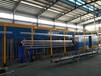 江苏新月静电喷涂设备厂家有完善的售后服务体系