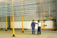 喷塑设备专卖新月涂装大大提高生产效率