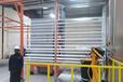 喷塑设备专卖全球高品质喷塑流水线供应商!