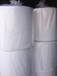 太仓天狮环保滤材生产丙纶滤布,品质厂家,一流的服务值得您的信赖