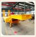 挖机钩机板17米5低平板半挂车介绍半挂车的长度