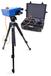 激光位移监测仪LEADERSENTRYB1