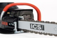 美国进口混凝土链锯ICS