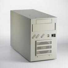 供應研華IPC-66066槽容錯IPC機箱,特價促銷圖片