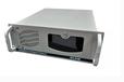 供應鄭州PPC-1781研祥高性能工業平板電腦