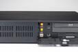 供應ITM-5115研華ITM-5115工業電阻觸摸顯示器